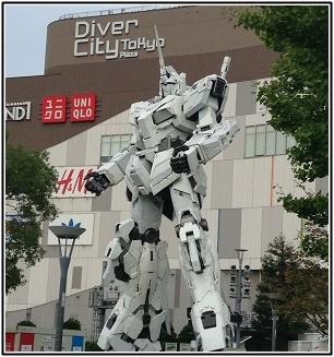 東京モーターショー 感想